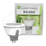 Лампа светодиодная Baleno LED Revolution Spotlight GU5.3 4Watt 3000K 220Lm